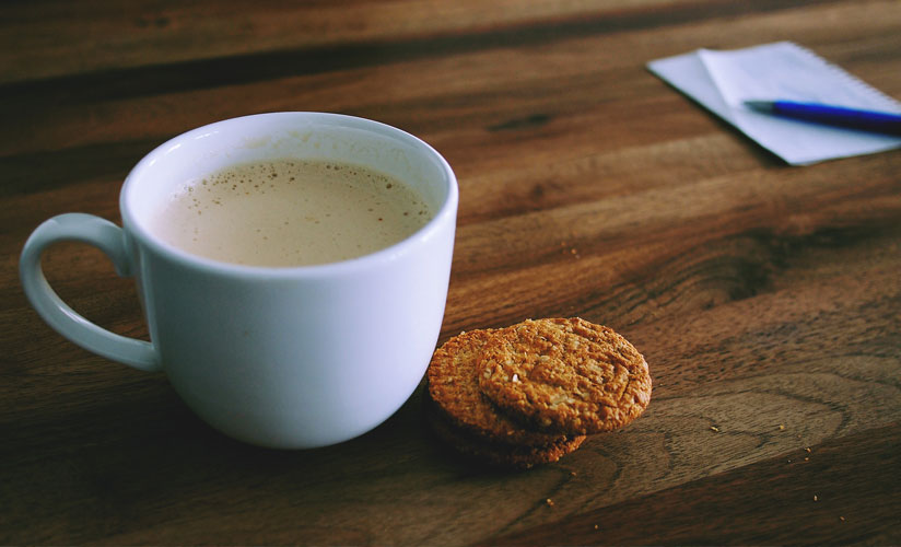 cafedoencontro