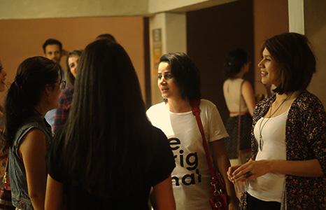 meninasconversando